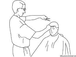 کوتاهی مو راهنمایی نهایی